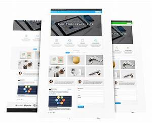 Joomla template creator open source 28 images for Joomla template creator open source