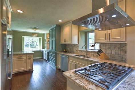 kitchen expansion   dining room kitchen cabinet