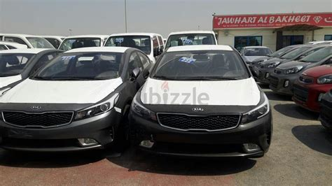 2018 Kia Warranty  New Car Release Date And Review 2018