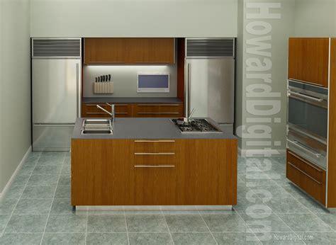 kitchen interior photos kitchen interior howard digital