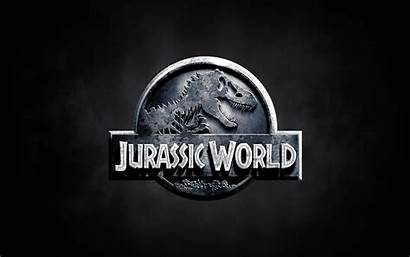 Jurassic Wallpapers Desktop Jurrasic Iphone Dinosaurs Designbolts