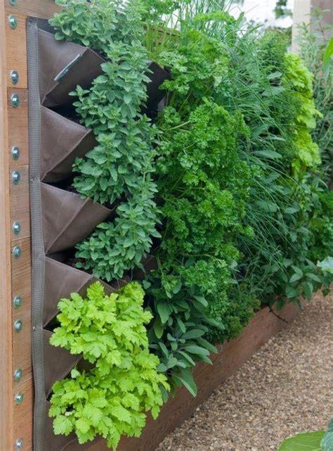 How To Do A Vertical Garden by Eggeth Home Reference Vertical Vegetable Garden Trellis