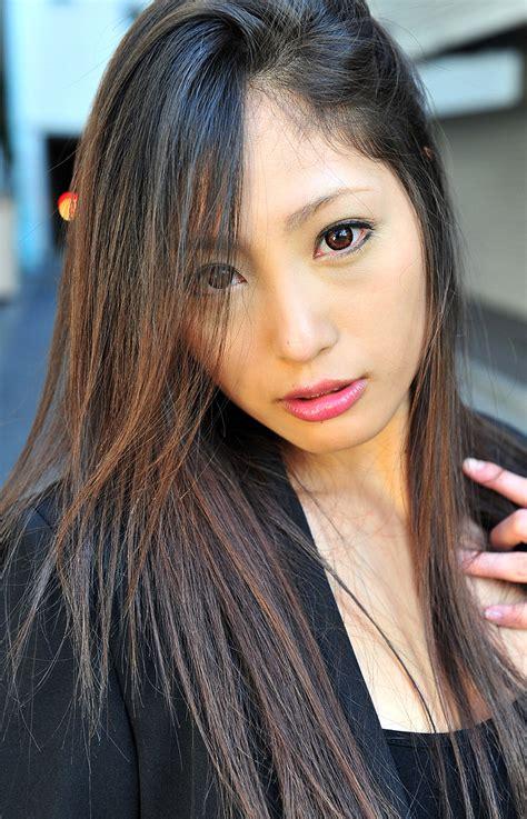 Aoi Miyama 土屋あみ Photo Gallery 25 Av Girls