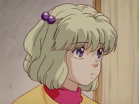 Image of posts tagged as 90sanimeaesthetics picpanzee. 90's anime aesthetic | Aesthetic anime, 90s anime, Old anime