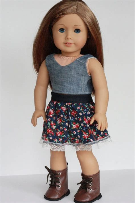 36 Best Images About American Girl Doll On Pinterest
