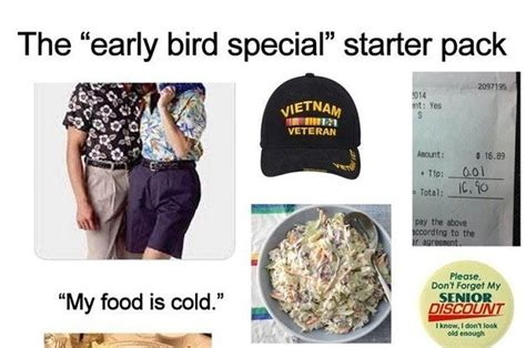 Starter Pack Memes - 23 hilarious starter pack memes that sum up literally everything about life