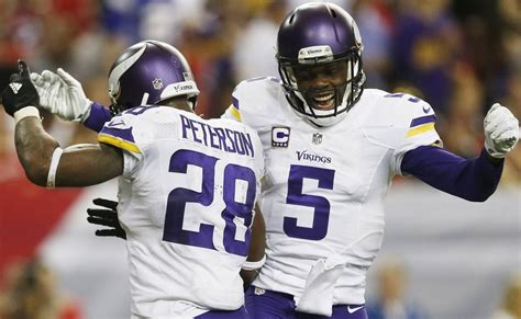 vikings  seahawks betting odds  pick december