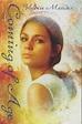 Valerie Mendes - AbeBooks