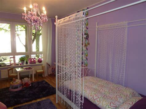Kinderzimmer Mädchen Ab 6 Jahren by Kinderzimmer Neles Zimmer 6 Jahre Der Neue