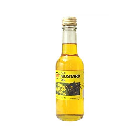 huile de moutarde cuisine huile de moutarde pour les cheveux beaut 233 indienne par pankaj boutique