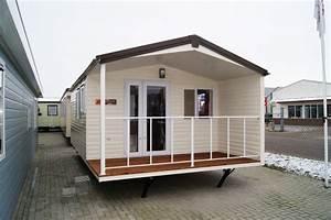 Mobilheim Holland Kaufen : mobilheim kaufen sie bei gritter caravans in geesbrug ~ Jslefanu.com Haus und Dekorationen