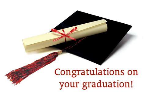 30 Wonderful Congratulations On Graduation Wishes Pictures Congratulation On Ur Graduation