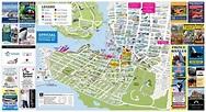 Attractions Victoria/Tourism Victoria - amds | Brand + Web ...