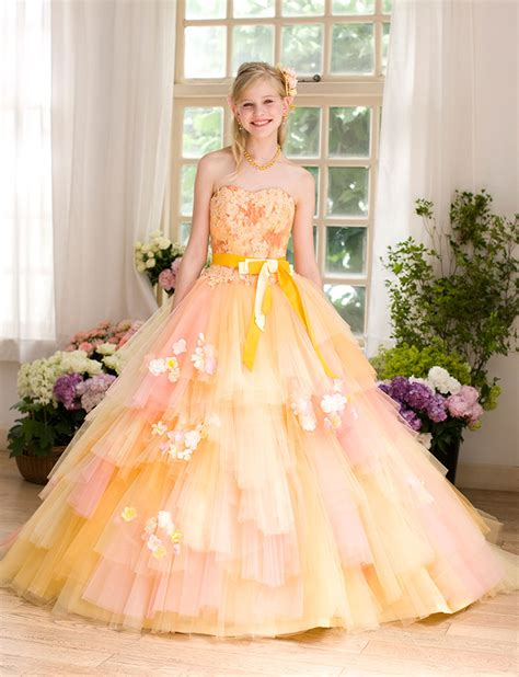 beautiful prom dresses fashion design  girls