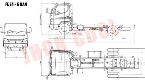Cara membuat kabin nmr 71 full pvc dan ukuran 1:16. Pola Ukuran Kabin Miniatur Truk : 25 Sketsa Ukuran Kepala Miniatur Truk Terlengkap Koleksi ...