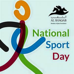 23 best national sports day india greeting pictures and images