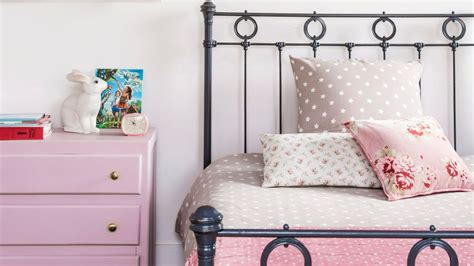 d馗oration vintage chambre top comment with chambre vintage fille