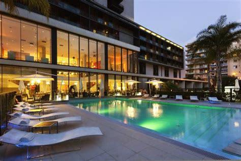 monte carlo hotel novotel monte carlo updated 2017 prices hotel reviews monte carlo monaco tripadvisor