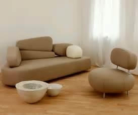 sofa chairs beautiful modern sofa furniture designs an interior design
