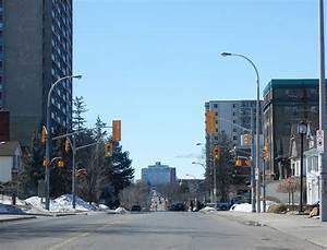 File Downtown Kitchener  Ontario Jpg