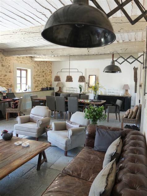 relooker un canapé en cuir le canapé quel type de canapé choisir pour le salon