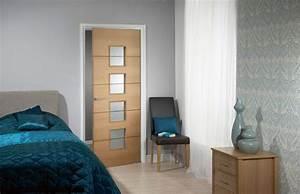choosing internal doors homebuilding renovating With internal door ideas uk