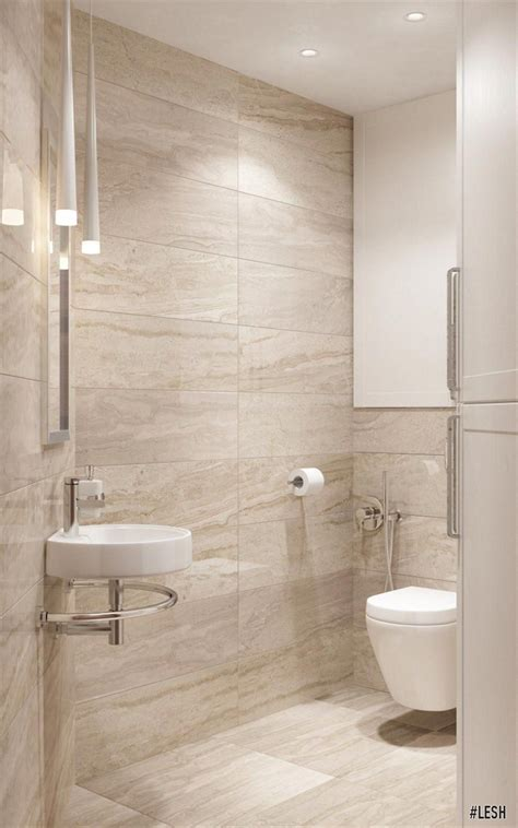 Porcelain Tile Bathrooms by Modern Bathroom Lesh Design Interior Bathroom Small