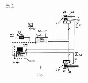 Patent Us20120245815