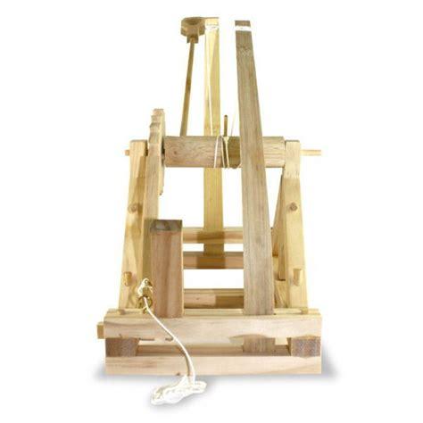 construire bureau catapulte de bureau da vinci à construire