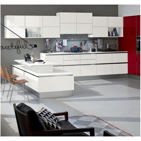 cuisine veneta veneta cucine les cuisines d 39 e conceptioncuisine fr e