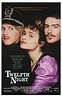 FLY HIGH!: SHAKESPEARE & LOVE: TWELFTH NIGHT(1996) AND ...