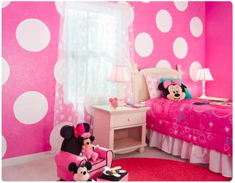 23 best images about minnie mouse baby room on