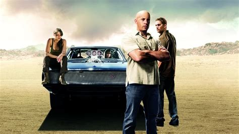 Fast And Furious Backgrounds