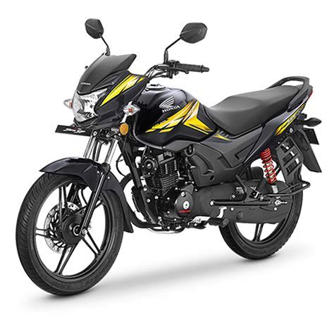 Automobiles : Honda CB Shine SP (Drum Self and Alloy)