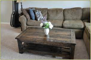 Home Depot Wall Tile Kitchen by Wood Pallet Coffee Table Home Design Ideas