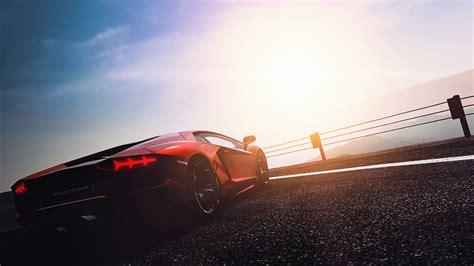 Lamborghini Aventador 4k Wallpapers by Lamborghini Aventador Lp 700 4 Wallpapers Pictures Images