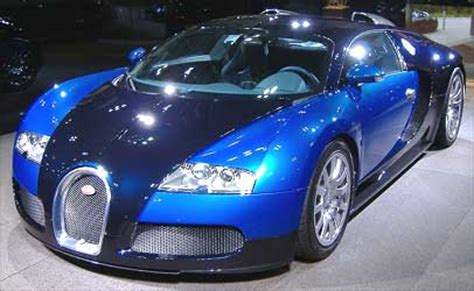 That is 102,974,680 rupees as of 1/17/13. The Rs 16-crore Bugatti Veyron arrives in India - Rediff.com Business