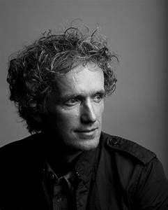 Yves Behar - Bilan Magazine — JEFF SINGER SF/LA/NY ...