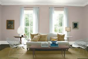 living room stunning color for living room 2017 living