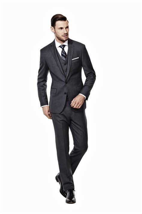 The Guide To Dress Menu0026#39;s Semi Formal