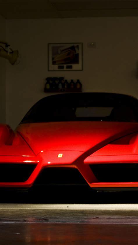wallpaper enzo ferrari supercar luxury cars sports car