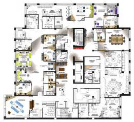 office design architecture and interior design firm on