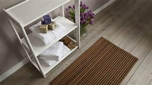 Set di tappeti per bagno: morbidi e di stile Dalani e ora Westwing