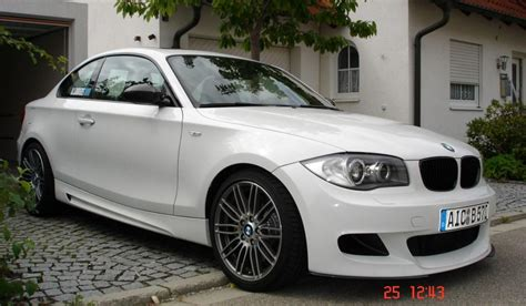 bmw  coupe image