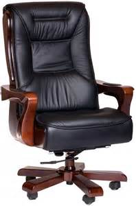 Tall Office Chairs Ergonomic by Best Ergonomic Heavy Duty Office Chairs For Big People