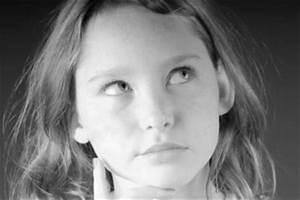 Ideen Gegen Langeweile Zuhause : ideen gegen langeweile im wartezimmer vom arzt ~ Orissabook.com Haus und Dekorationen
