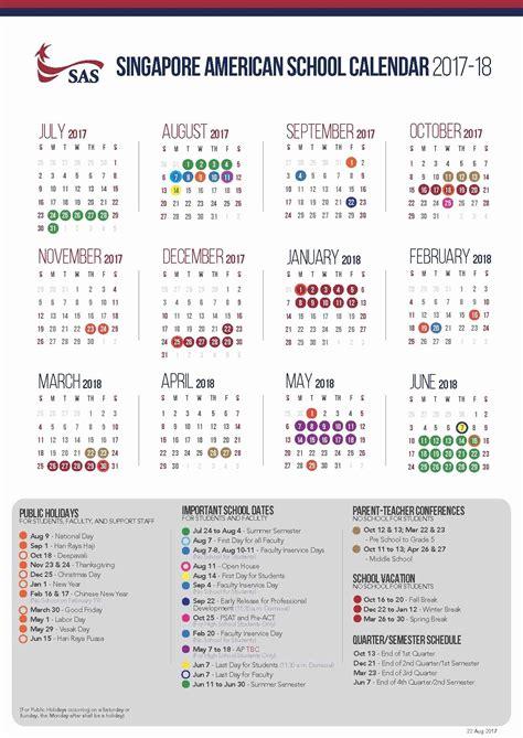 wincalendar april  calendar  planning