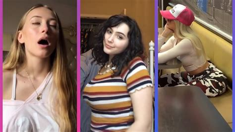 Thicc Tok Compilation #69 ( TikTok Thicc) - YouTube