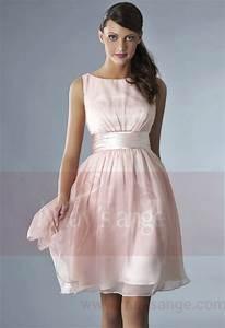 robe bapteme femme With robe longue bapteme femme