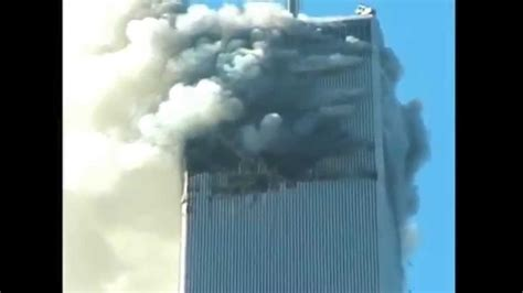 911 Rare Footage People Jumping Out Of Tower Youtube